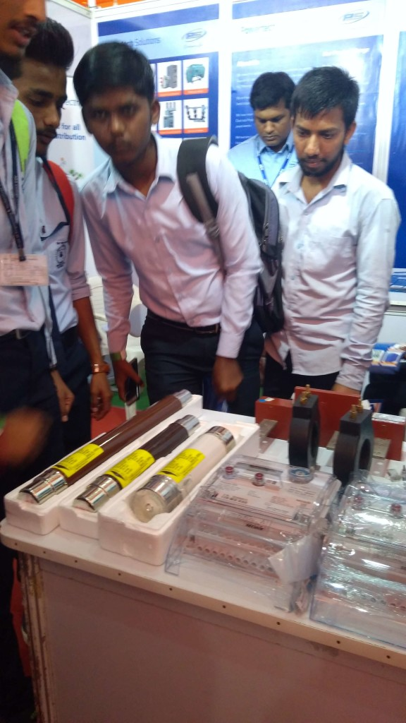 Exhibition of Electrical Contractors orgnisation, karvenagar, pune4